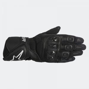 ALPINESTARS GĂNG TAY SP AIR